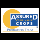 Assured Combinable Crops